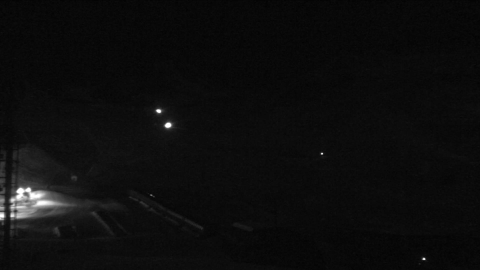 Ischgl Ski resort Live Cam, Austria